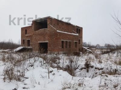 Здание, площадью 570 м², Нурлыжол за 9.2 млн 〒 в Петропавловске — фото 3