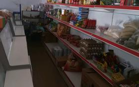 Кафе с магазином за 80 млн 〒 в Каскелене