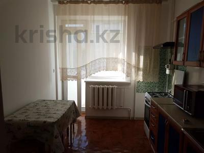1-комнатная квартира, 45 м², 2 этаж помесячно, Б.Момышулы за 90 000 〒 в Нур-Султане (Астана) — фото 2