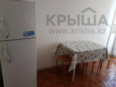 1-комнатная квартира, 45 м², 2 этаж помесячно, Б.Момышулы за 90 000 〒 в Нур-Султане (Астана) — фото 3