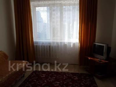 1-комнатная квартира, 45 м², 2 этаж помесячно, Б.Момышулы за 90 000 〒 в Нур-Султане (Астана) — фото 4