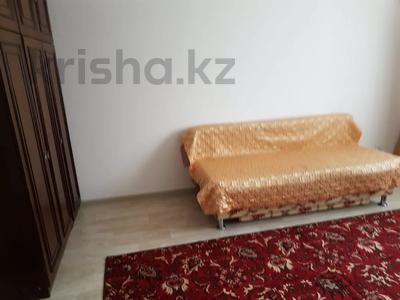 1-комнатная квартира, 45 м², 2 этаж помесячно, Б.Момышулы за 90 000 〒 в Нур-Султане (Астана) — фото 5
