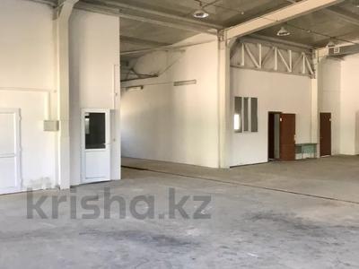 Здание, площадью 671 м², Саламатова 25 — Ивана Журбы за 120 млн 〒 в  — фото 3