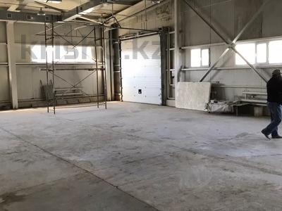 Здание, площадью 671 м², Саламатова 25 — Ивана Журбы за 120 млн 〒 в  — фото 6