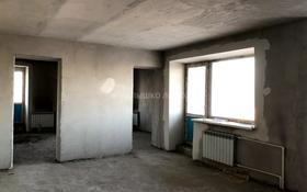 2-комнатная квартира, 68 м², 5/5 этаж, проспект Нуркена Абдирова за ~ 16.4 млн 〒 в Караганде, Казыбек би р-н