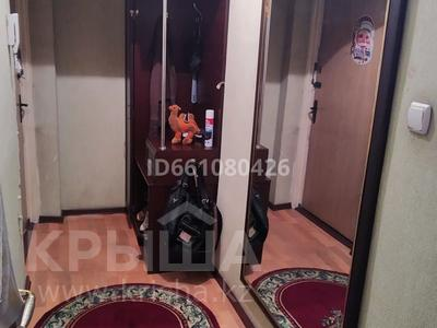 2-комнатная квартира, 45 м², 4/5 этаж помесячно, 8-й микрорайон, 8-й микрорайон 32 — Аскарова мангельдина за 85 000 〒 в Шымкенте, Абайский р-н — фото 7