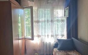 1-комнатная квартира, 31 м², 5/5 этаж, Егорова 4 за 7.5 млн 〒 в Усть-Каменогорске