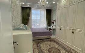 2-комнатная квартира, 75 м², 5/9 этаж, 489 за 40.5 млн 〒 в Нур-Султане (Астане), Есильский р-н