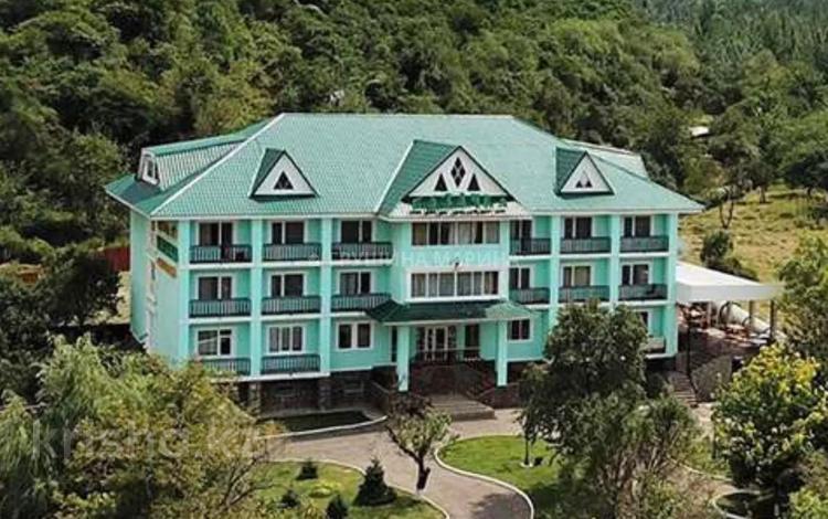 Помещение площадью 1600 м², мкр Хан Тенгри за 390 млн 〒 в Алматы, Бостандыкский р-н
