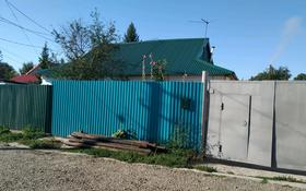 3-комнатный дом, 60 м², 6 сот., Переулок Тургенева за 11.5 млн 〒 в Усть-Каменогорске