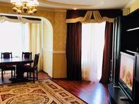 2-комнатная квартира, 100 м², 2/11 этаж посуточно