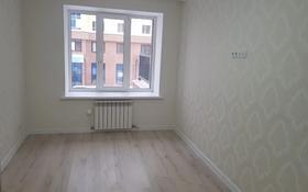 1-комнатная квартира, 38.2 м², 3/8 этаж, Бухар жырау 42 за 16.9 млн 〒 в Нур-Султане (Астана)