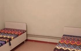 2-комнатная квартира, 52 м², 2/3 этаж помесячно, Адырбекова Б/Н — Тауке Хана за 65 000 〒 в Шымкенте