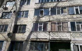 3-комнатная квартира, 70 м², 5/5 этаж, улица Олега Кошевого 113 за 8 млн 〒 в Актобе, Новый город