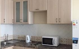2-комнатная квартира, 48 м², 7/12 этаж помесячно, Касымов Аманжолова 28/2 за 130 000 〒 в Нур-Султане (Астана)