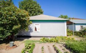 3-комнатный дом, 57 м², 4 сот., Тауелсиздик 50 за 13 млн 〒 в Талдыкоргане
