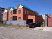 10-комнатный дом, 450 м², 12 сот.