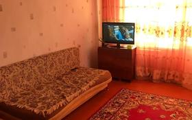 1-комнатная квартира, 40 м², 2/5 этаж помесячно, Агыбая батыра 5 за 45 000 〒 в Балхаше