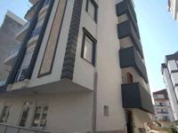 4-комнатная квартира, 135 м², 3/5 этаж