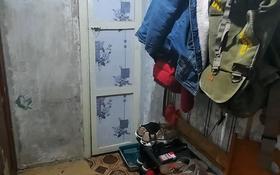 1-комнатная квартира, 36 м², 4/5 этаж, улица Ленина 18 за 6.5 млн 〒 в Балхаше