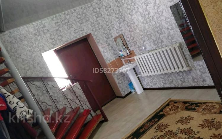 9-комнатный дом, 250 м², 8 сот., 4 коше 212 за 14.5 млн 〒 в Атамекене