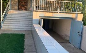 5-комнатный дом, 276 м², 12 сот., 9 микрорайон за 68 млн 〒 в Балхаше