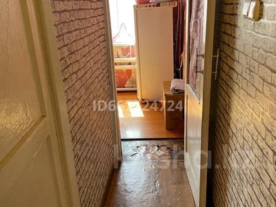 2-комнатный дом, 150 м², Самад 17 за 9.9 млн 〒 в Туркестане