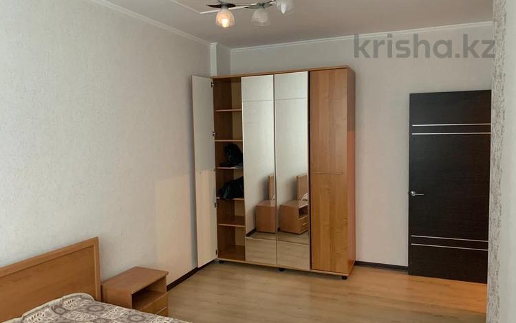 2-комнатная квартира, 54 м², 5/9 этаж, Сыганак 18 за 21.3 млн 〒 в Нур-Султане (Астана), Есиль р-н
