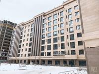 4-комнатная квартира, 139.18 м², Туран 38/1 за ~ 66.1 млн 〒 в Нур-Султане (Астане), Есильский р-н