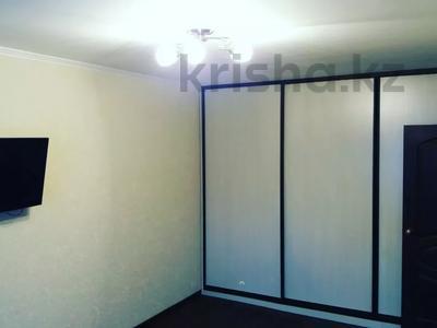 1-комнатная квартира, 35 м², 5/5 этаж посуточно, Кутузова 33 — Суворова за 6 500 〒 в Павлодаре — фото 10
