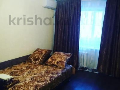 1-комнатная квартира, 35 м², 5/5 этаж посуточно, Кутузова 33 — Суворова за 6 500 〒 в Павлодаре — фото 3