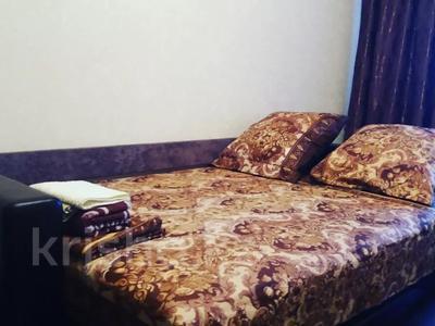 1-комнатная квартира, 35 м², 5/5 этаж посуточно, Кутузова 33 — Суворова за 6 500 〒 в Павлодаре — фото 4