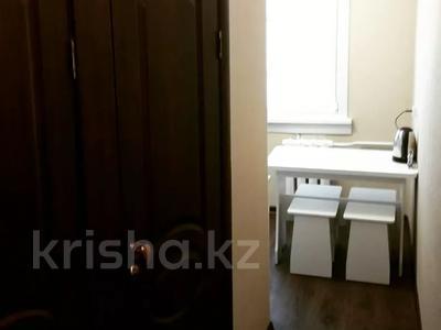 1-комнатная квартира, 35 м², 5/5 этаж посуточно, Кутузова 33 — Суворова за 6 500 〒 в Павлодаре — фото 5