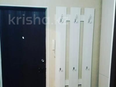 1-комнатная квартира, 35 м², 5/5 этаж посуточно, Кутузова 33 — Суворова за 6 500 〒 в Павлодаре — фото 6
