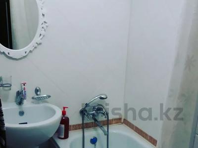 1-комнатная квартира, 35 м², 5/5 этаж посуточно, Кутузова 33 — Суворова за 6 500 〒 в Павлодаре — фото 7