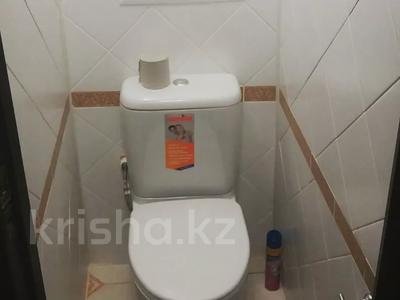 1-комнатная квартира, 35 м², 5/5 этаж посуточно, Кутузова 33 — Суворова за 6 500 〒 в Павлодаре — фото 8