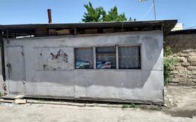 Прорабский вагончик за 300 000 〒 в Таразе