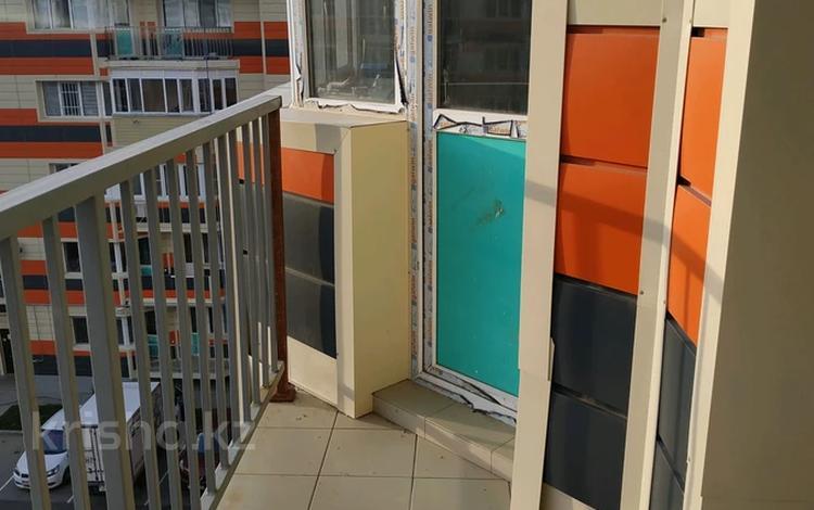 4-комнатная квартира, 125 м², мкр Думан-2 за 30.5 млн 〒 в Алматы, Медеуский р-н