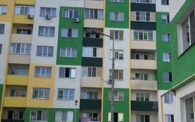 1-комнатная квартира, 39.5 м², 1/9 этаж помесячно, мкр Шугыла, Микрорайон «Шугыла» 342 за 70 000 〒 в Алматы, Наурызбайский р-н