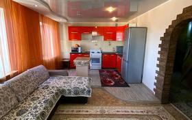 2-комнатная квартира, 60 м², 6/9 этаж посуточно, Утепова — Утепова за 9 000 〒 в Усть-Каменогорске
