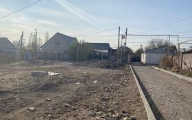 Участок 7.85 га, мкр Улжан-2, Мкр Улжан-2 за 15.6 млн 〒 в Алматы, Алатауский р-н