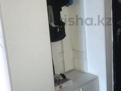 1-комнатная квартира, 44.3 м², 6/15 этаж, Кошкарбаева — Жумабаева за 19 млн 〒 в Нур-Султане (Астане), Алматы р-н