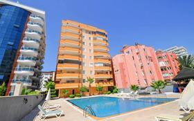 3-комнатная квартира, 120 м², 2/9 этаж, Махмутлар 39 за ~ 32.5 млн 〒 в