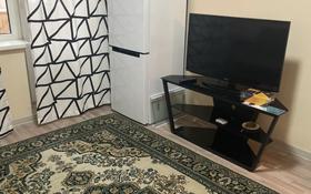 2-комнатная квартира, 42 м², 1/5 этаж посуточно, мкр Алмагуль — Жарокова за 14 000 〒 в Алматы, Бостандыкский р-н