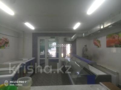 Магазин площадью 40 м², Степной-4 7 за 150 000 〒 в Караганде, Казыбек би р-н — фото 3