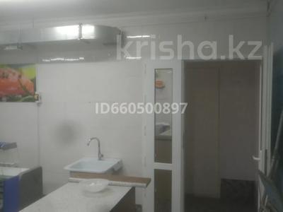 Магазин площадью 40 м², Степной-4 7 за 150 000 〒 в Караганде, Казыбек би р-н — фото 4