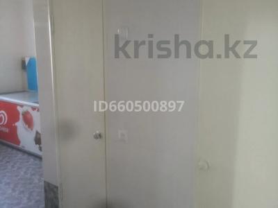 Магазин площадью 40 м², Степной-4 7 за 150 000 〒 в Караганде, Казыбек би р-н — фото 5