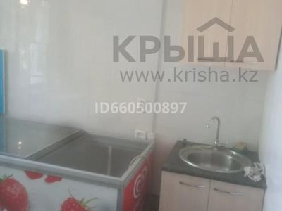 Магазин площадью 40 м², Степной-4 7 за 150 000 〒 в Караганде, Казыбек би р-н — фото 7