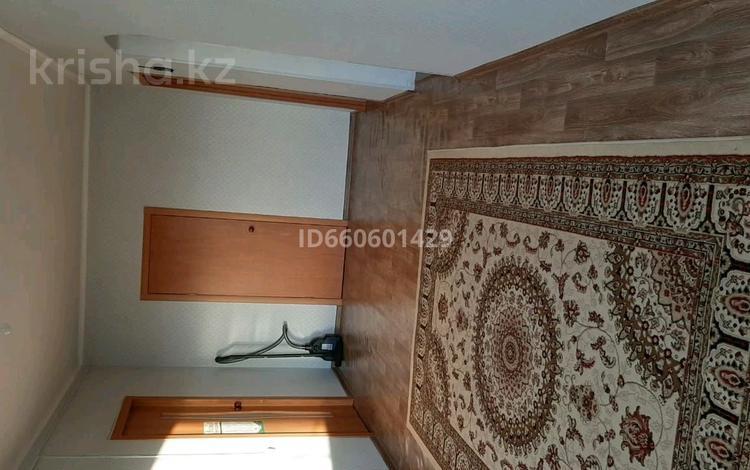 4-комнатный дом, 100 м², 4 сот., Деркул ПДП-2 17 за 12 млн 〒 в Уральске