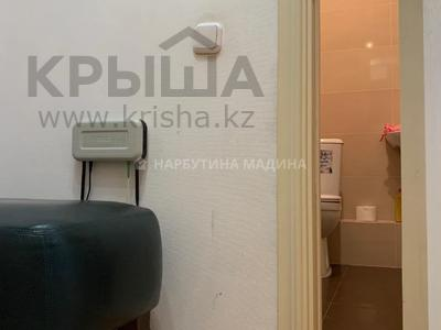 2-комнатная квартира, 66 м², 5/24 этаж помесячно, 23-15-ая 9/1 за 130 000 〒 в Нур-Султане (Астана), Алматы р-н — фото 2